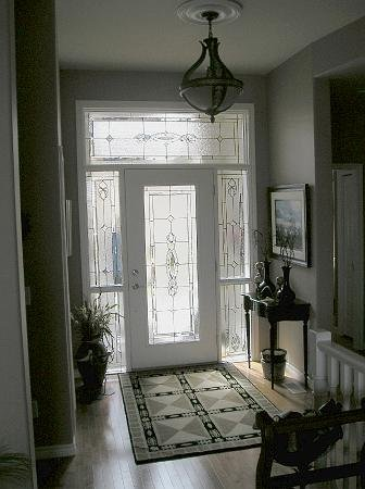 foyer-interior-ideas