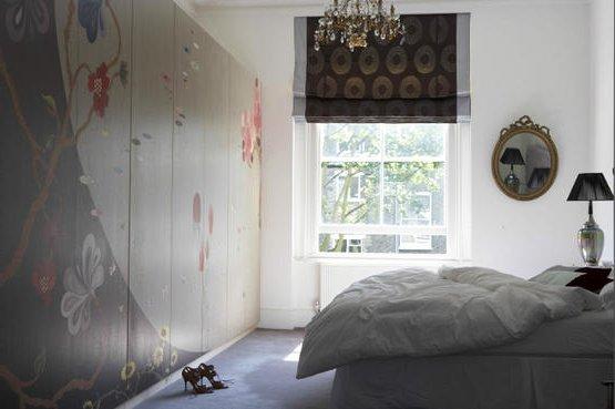 bedroomp6809-06