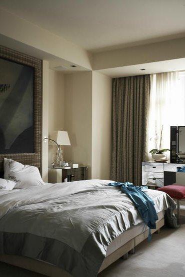 new-bedrooms06-06p74