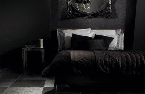 dormitorio-matrimonio-1