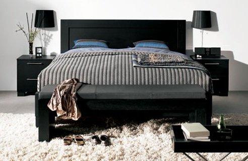dormitorio-matrimonio-10