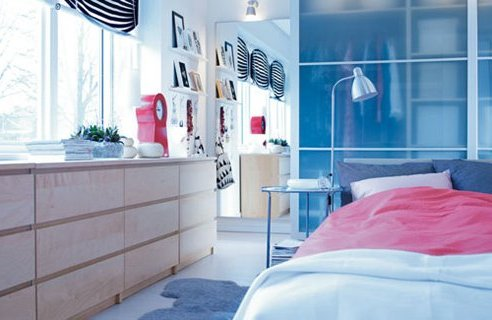 dormitorio-matrimonio-13