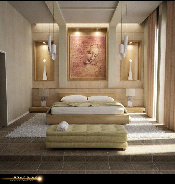 bedroom-wall-art-582x609