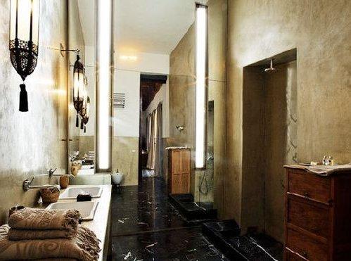 baño56