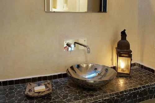 baño89