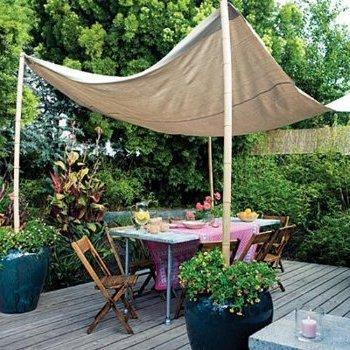 Jardinesideas disedecoraci jardines patios garden design for Patios y jardines