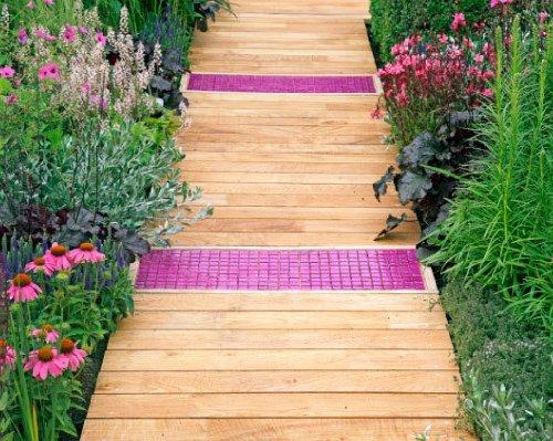 Jardines bonitos y baratos free jardines baratos y for Jardines pequenos y baratos