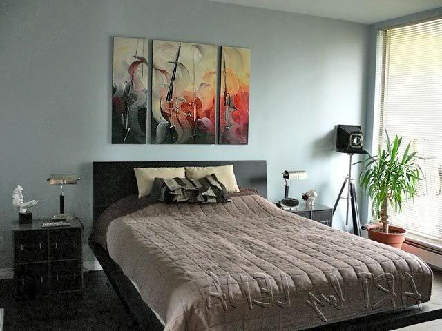 Cómo decorar mi cuarto con poco dinero 50 fotos e ideas baratas