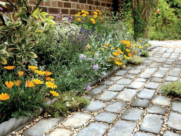 Piedra para jardin barata simple great piedras jardin for Piedras jardin baratas