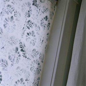 20 modelos de cortinas de tela baratas y sencillas for Cortinas lisas baratas