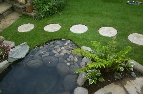 Fuentes de jardin baratas resultado de imagen para for Fuentes jardin baratas