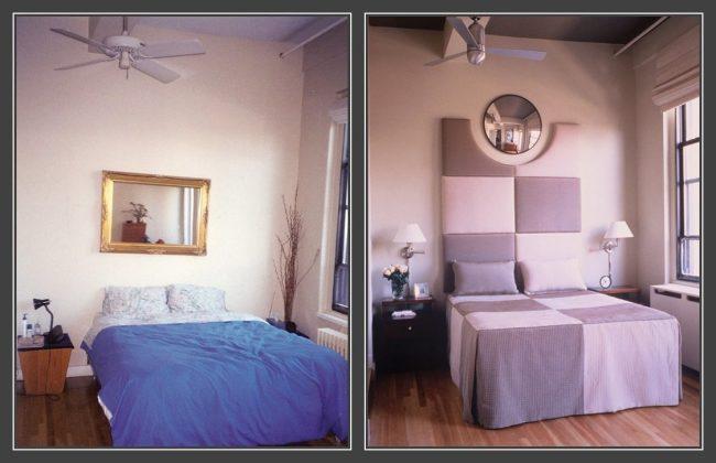 C mo decorar la casa con poco dinero fotos e ideas para for Como decorar mi habitacion sin dinero