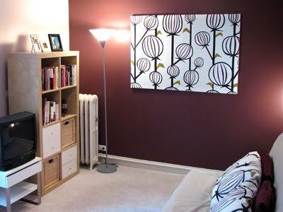 Manualidades para decorar las paredes de la casa 8 ideas fciles