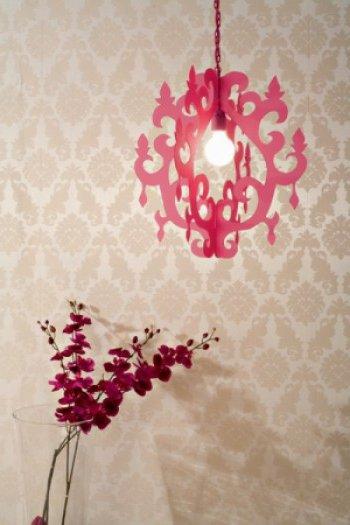 C mo hacer una l mpara paso a paso 6 ideas f ciles y - Como hacer una lampara de techo moderna ...