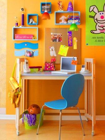 Cuartos de niños varones 50 fotos e ideas modernas de decoración