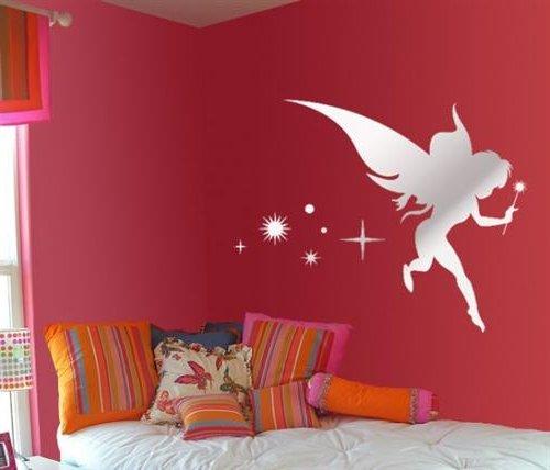 Dise os para la pared para interiores minimalistas for Disenos de pintura en paredes