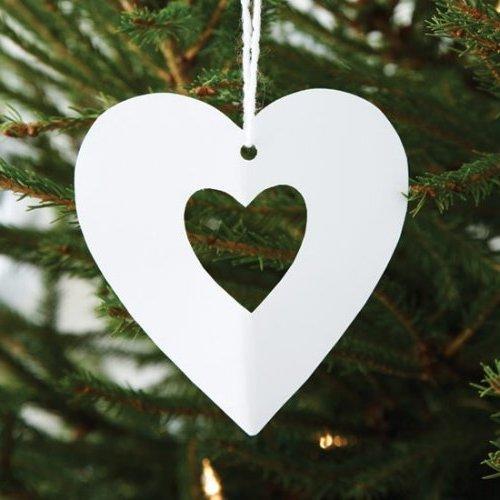 15 Manualidades navideñas fáciles de papel, madera, lana o tela ...