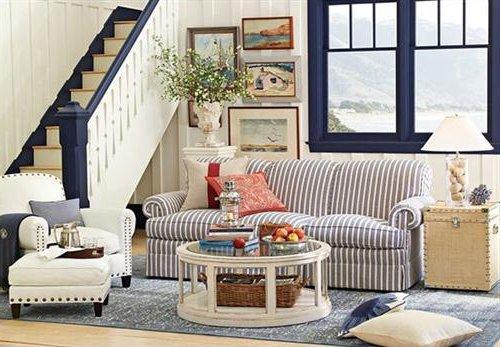 La tienda de la tia tota imagenes de decoracion country for Paginas de decoracion de interiores gratis