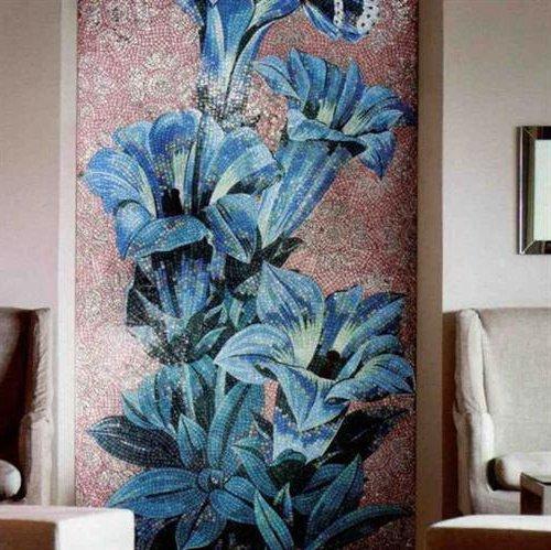 Decoración de paredes 90 fotos e ideas baratas y creativas
