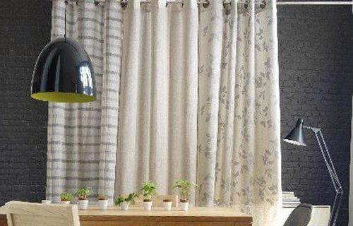 Casas japonesas modernas 70 fotos y consejos de decoraci n - Cortinas con estilo ...