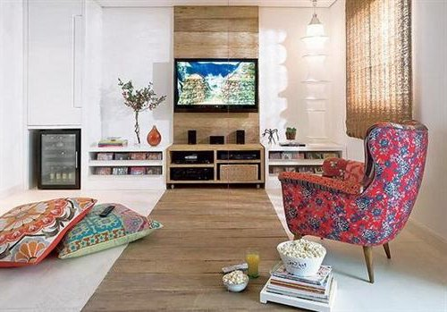 Casas japonesas modernas 70 fotos y consejos de decoraci n for Casas modernas estilo zen