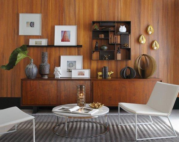 Muebles de tubos metalicos 20170813050805 - Muebles de decoracion ...