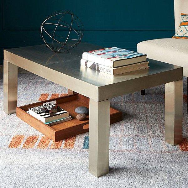 latn antiguo blanco limn y caqui son algunas otras de las variantes que nos permite llevar el atractivo de los mismos a los diferentes espacios
