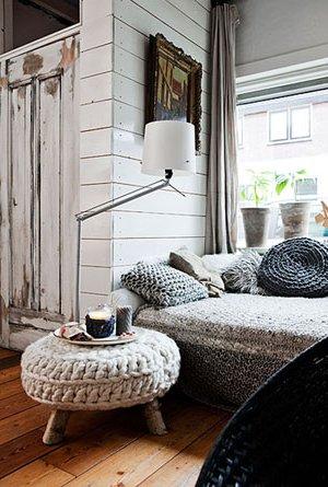 Manualidades Para Decorar La Casa 30 Ideas Bonitas Y Baratas