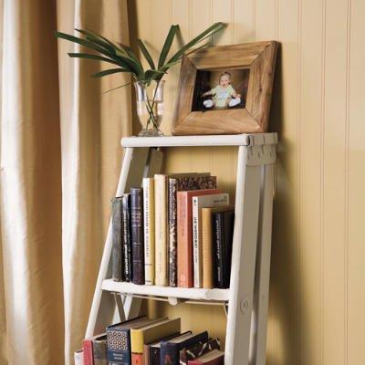 Manualidades para decorar la casa 30 ideas bonitas y - Tablas de madera baratas ...