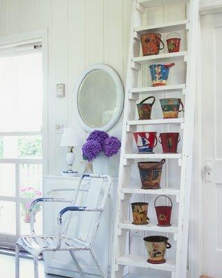 Manualidades para decorar la casa 30 ideas bonitas y baratas - Decorar casa reciclando ...