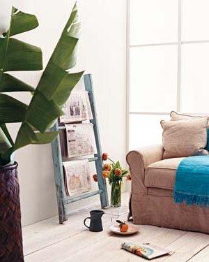 Manualidades para decorar la casa 30 ideas bonitas y baratas Brico