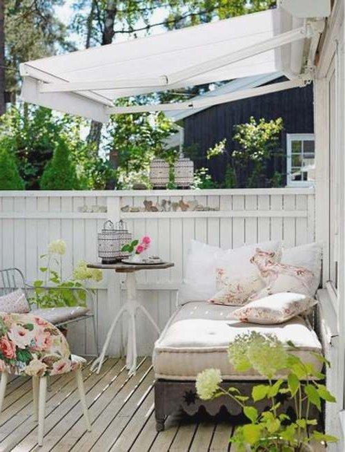 Decoracion jardines exteriores decoracion de jardines for Decoracion jardines exteriores