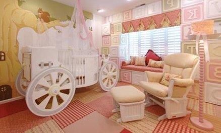 Ideas De Decoraci Ef Bf Bdn Con Fotos En Dormitorios