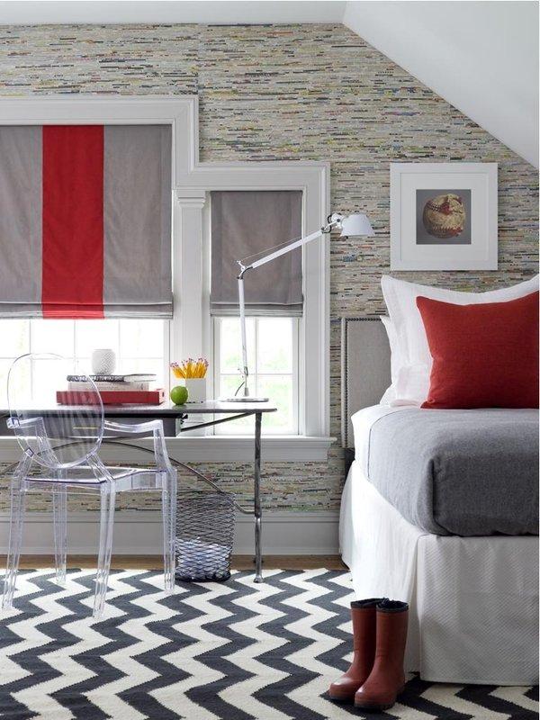 Decorar habitacion barato decorar habitacion barata - Capazos baratos para decorar ...