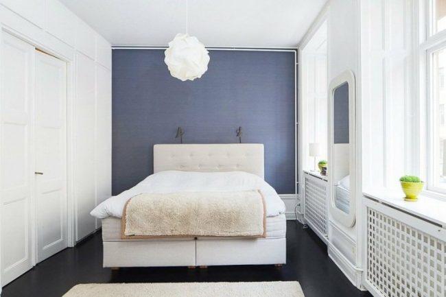 Dormitorios Pequenos 40 Fotos De Decoracion E Ideas Modernas Brico
