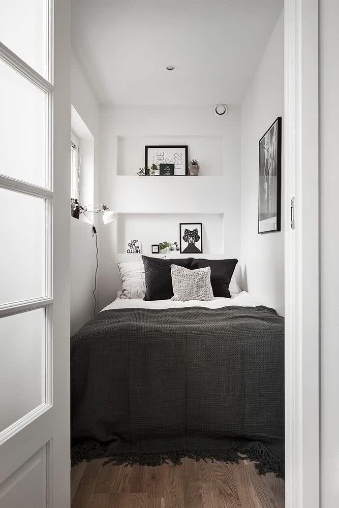 Dormitorios juveniles peque os 20 fotos e ideas de decoraci n - Fotos de habitaciones juveniles modernas ...