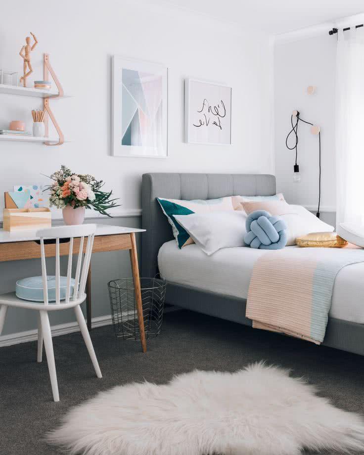 Exclusivo Muebles Comodas Fotos De Muebles Estilo