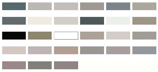 tonos de gris1