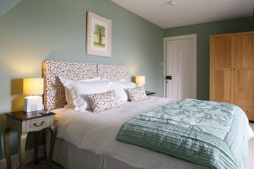 Colores para habitaciones 2019 modernos 65 fotos e ideas - Catalogo decoracion interiores ...