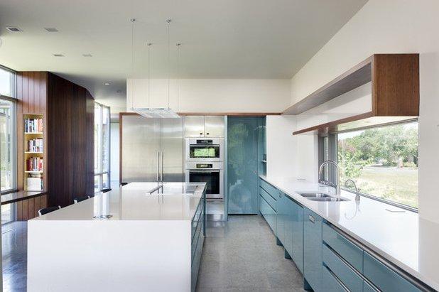 puedes encontrar ms ideas aqu cocinas modernas fotos de diseos e ideas de decoracin