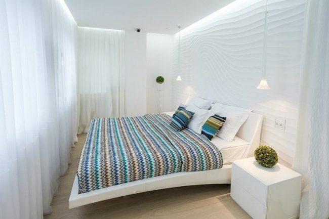 Decoración de cuartos 40 fotos e ideas fáciles y modernas | Brico y Deco