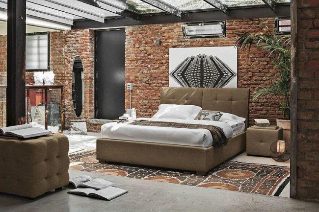 65 habitaciones modernas 2018 y muchas ideas de decoraci n for Adornos para murallas
