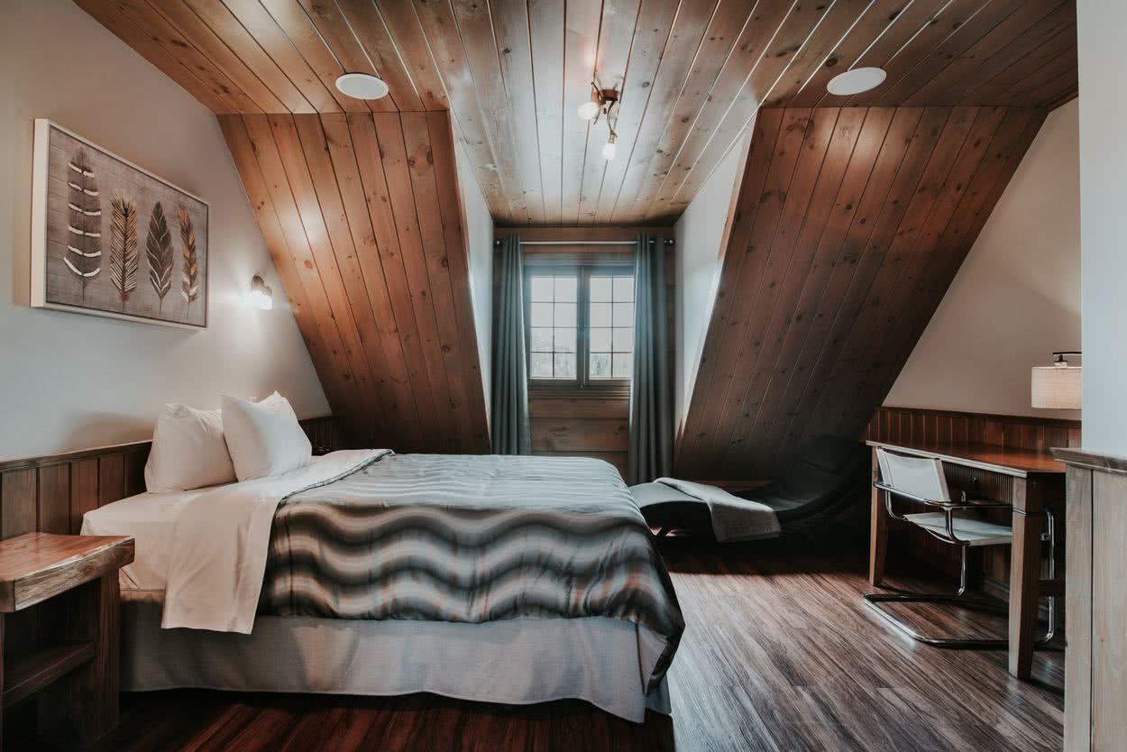 50 habitaciones de matrimonio colores e ideas para decorar - Tonos de pintura ...