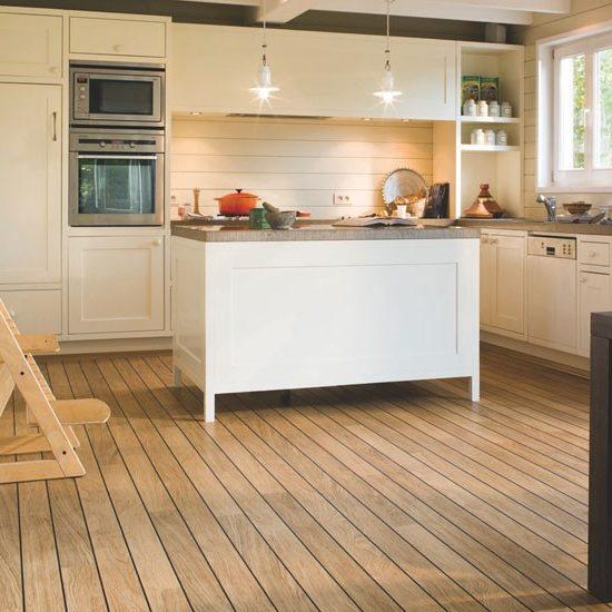 Diseños de cocinas 2018 70 fotos e ideas modernas   Brico y Deco