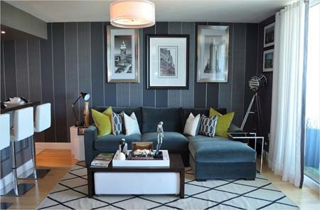 ways-to-decorate-living-room-walls