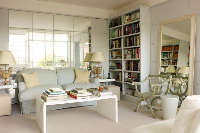 Decoraci n de casas 50 fotos consejos e ideas para for Muebles concepto