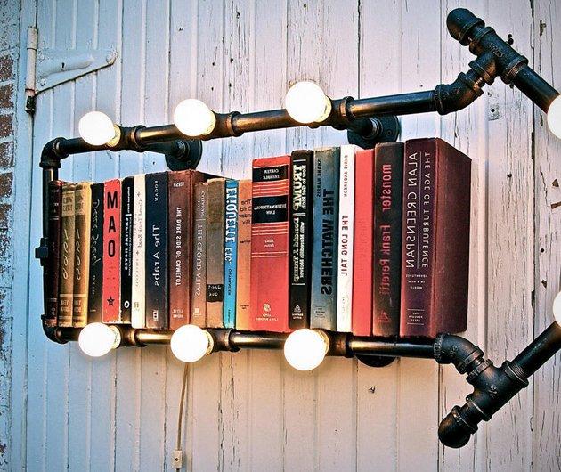 Manualidades Para Decorar La Casa 30 Ideas Bonitas Y Baratas Brico - Casa-de-manualidades
