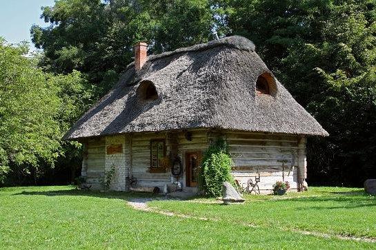 Casas de campo modernas o tradicionales 70 fotos e ideas de