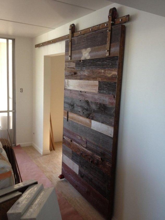Puertas economicas de madera puertas para baos de de for Puertas madera economicas