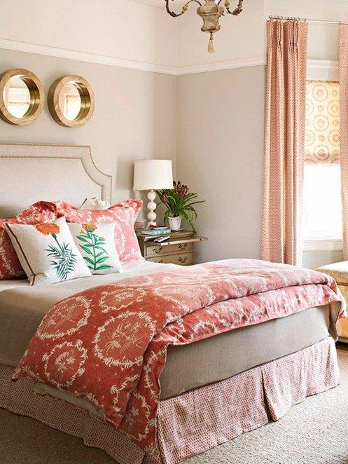 Telas para tapizar y decorar tendencias modernas 2017 - Decorar muebles con tela ...